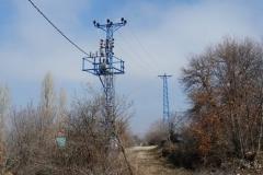 Enerji-Nakil-Hattı-1